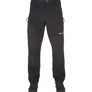 Berghaus Fast Hike Trousers