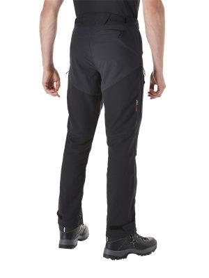 Berghaus Fast Hike Trousers