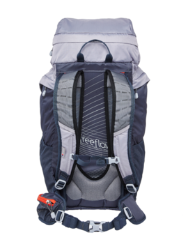 Berghaus Freeflow 25 Litre