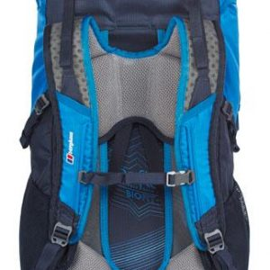 Berghaus Freeflow 30 Litre