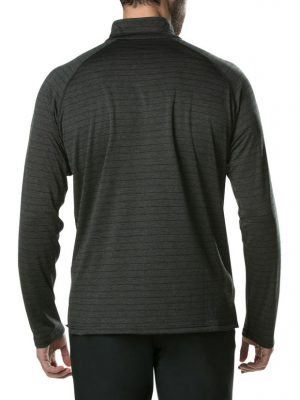 Berghaus Mens Thermal Tech Tee Baselayer