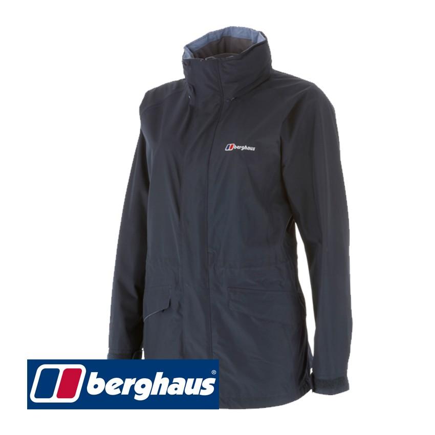Berghaus Glissade II InterActive GORE-TEX® Jacket