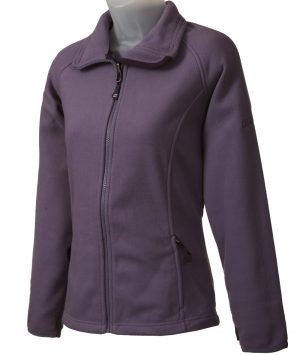 Berghaus Spectrum InterActive Fleece Jacket