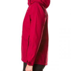Berghaus Womens Hillwalker Gore-Tex Jacket