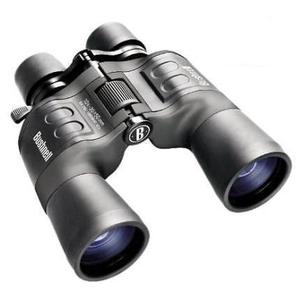 Bushnell Vari-Zoom 10-30 x 50mm Binoculars