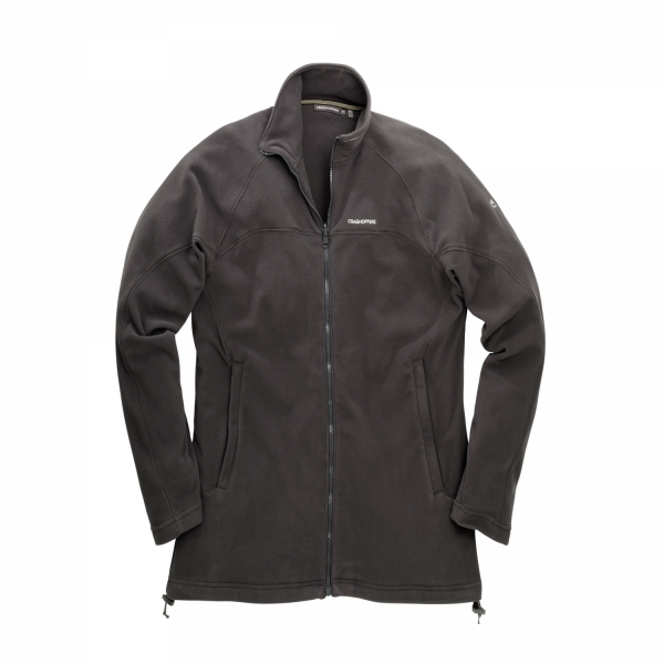 Craghoppers Corey IV Fleece Jacket