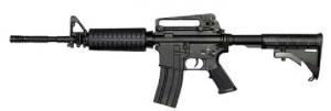 Dboys M4 Carbine