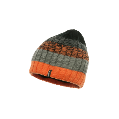 Dexshell Waterproof Beanie Hat