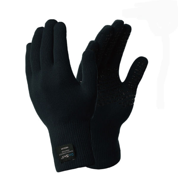 Dexshell Thermfit Neo Waterproof Gloves