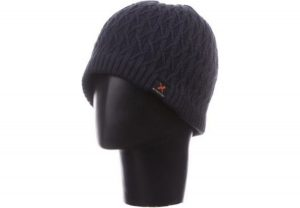 Extremities Alta Waterproof Beanie