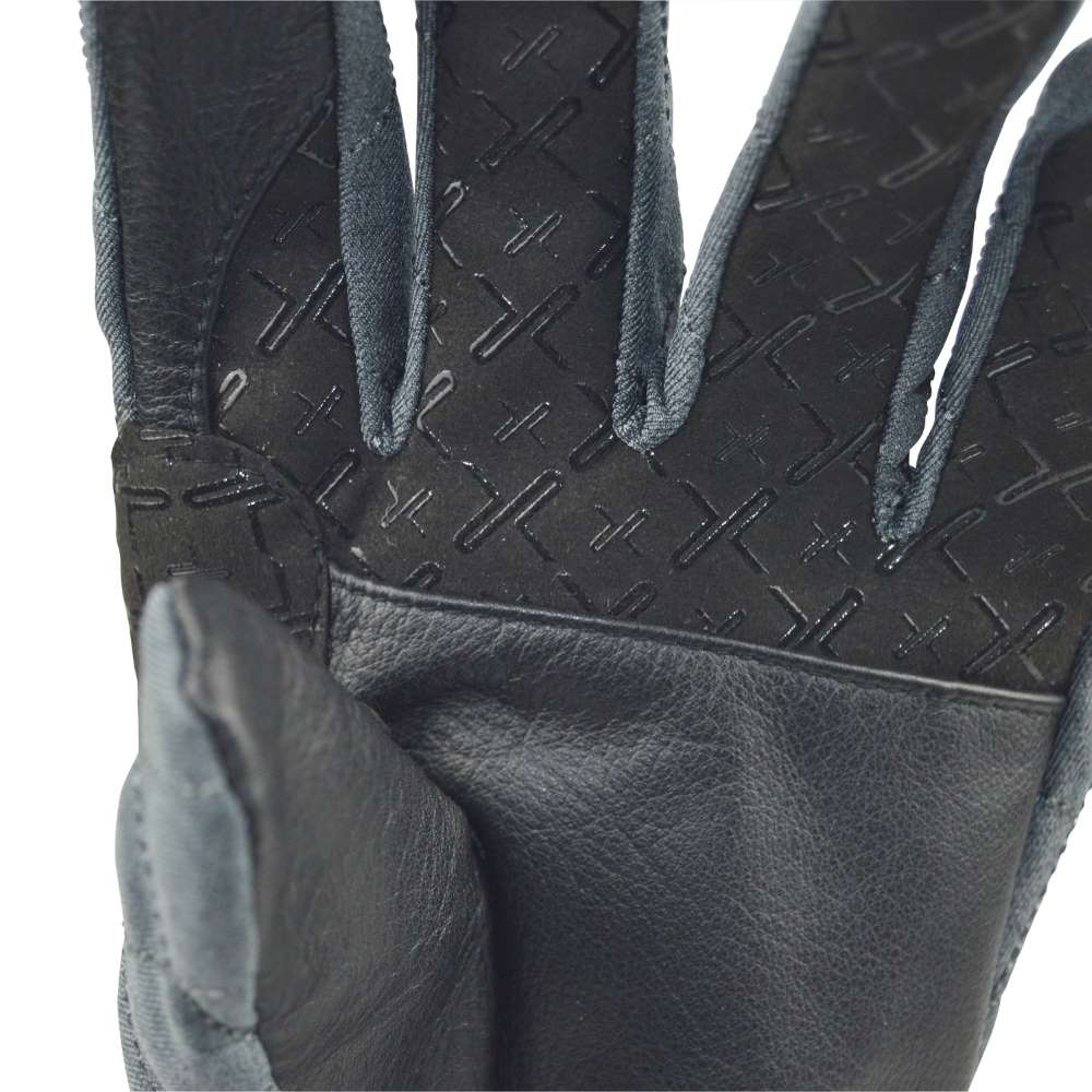 Extremities Altitude Waterproof Glove