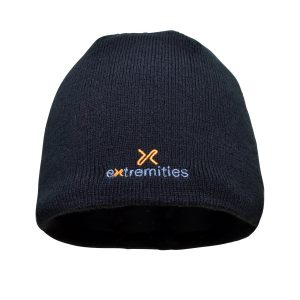Extremities Arid Waterproof Beanie