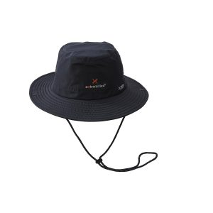 Extremities Torsa Waterproof Hat