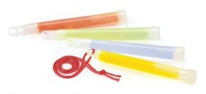 Gelert Snap and Shake Light Sticks