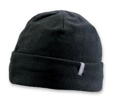 Mens Thinsulate Flex Lined Hat