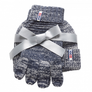 Helly Hansen Marstrand Knit Set