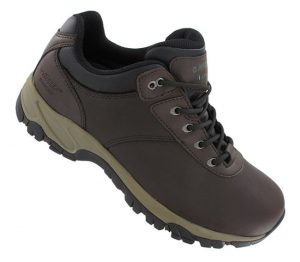 Hi-Tec Men's Altitude V Low Walking Shoe