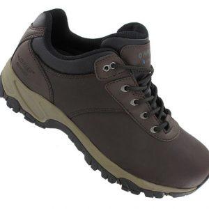Hi-Tec Men's Altitude V Low Walking Shoe