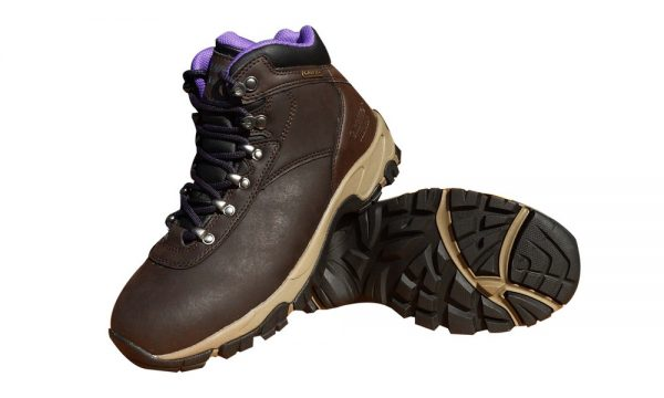 Hi-Tec Women's Altitude V i Waterproof Boot