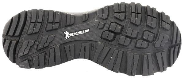 Hi-Tec Men's Altitude Vi Walking Boot