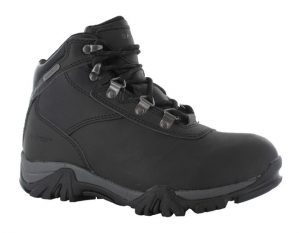 Hi-Tec Kids Altitude V I Waterproof Boots