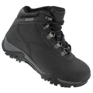 Hi-Tec Kids Altitude V I Waterproof Boots