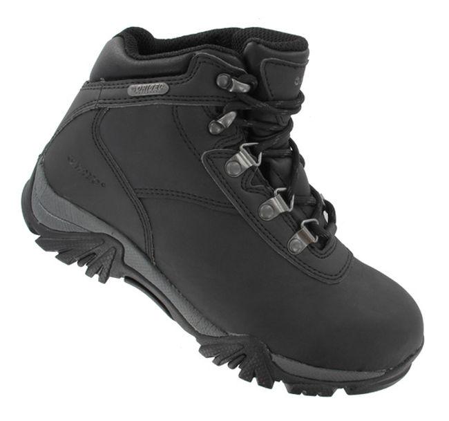 f01742608ef Hi-Tec Kids Altitude V I Waterproof Boots - Mc's Outdoor Store