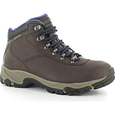Hi-Tec Women's Altitude V i Waterproof Boot