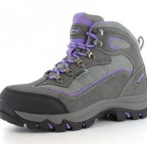 Hi Tec Women's Keswick Walking Boots