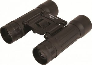 Highlander Birdwatcher 12×25 Binoculars
