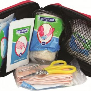 Highlander Midi First Aid Kit