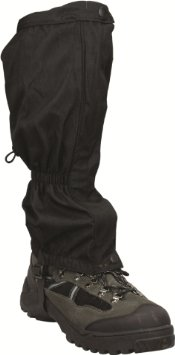 Highlander Walking Gaiter