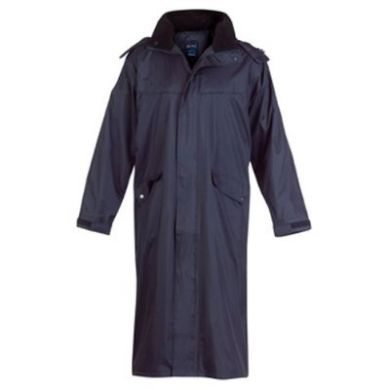 Jack Murphy Stockton Coat
