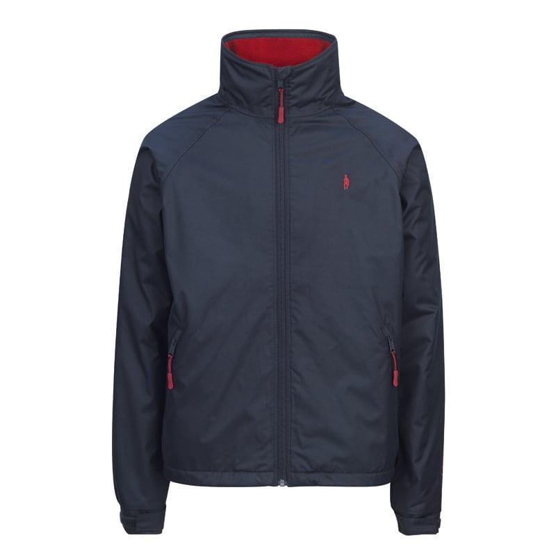 Jack Murphy Rockall II Jacket