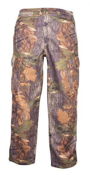 Jack Pike Junior Trousers