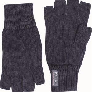 Jack Pyke Thinsulate Fingerless Mitt