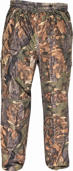 Jack Pyke Hunters Trousers