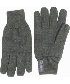 Jack Pyke Thinsulate Glove