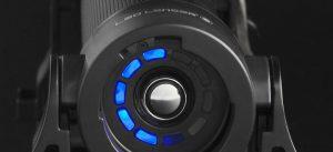 Led Lenser X21R.2