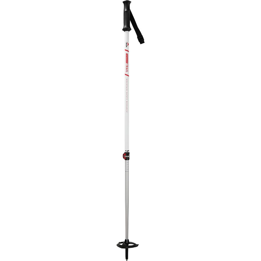 MSR Dynalock Trail Backcountry Poles