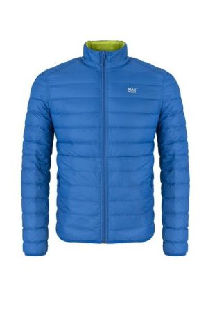 Mac in a Sac Polar Mens Down Jacket