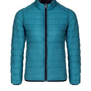 Mac in a Sac Polar Womens Down Jacket