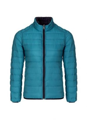 Mac in a Sac Polar Womens Down Jacket