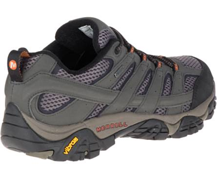 Merrell Men's Moab 2 Gore-Tex Shoe