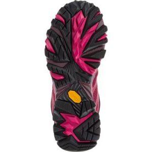 Merrell Women's Moab FST Walking Shoe