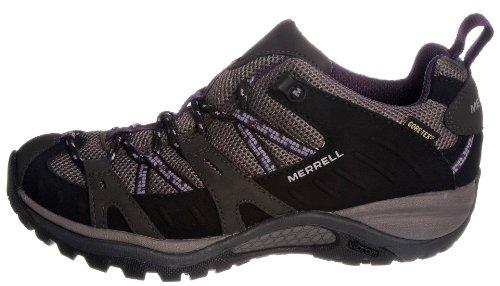 Merrell Women's Siren Sport Gore-Tex Shoe