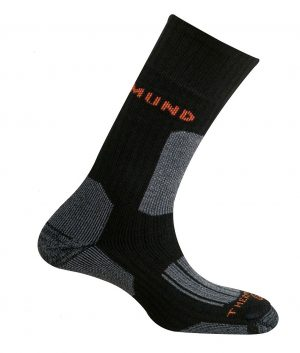 Mund Everest Extreme Double Sock