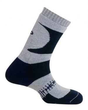 Mund K2 Trekking Sock