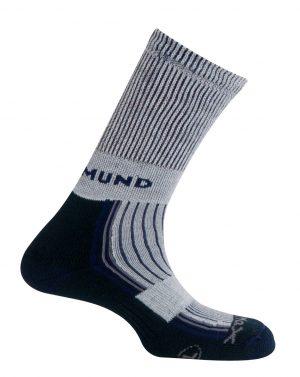 Mund Pirineos Extreme Sock