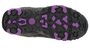 Hi-Tec Women's Penrith Waterproof Shoe